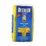 De Cecco -  None 8001250120410
