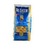 De Cecco -  None 8001250120502
