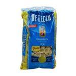 De Cecco -  None 8001250120915