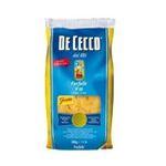 De Cecco -  None 8001250120939