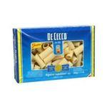 De Cecco -  None 8001250121240