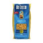 De Cecco -  None 8001250121806