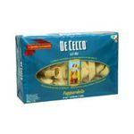 De Cecco -  None 8001250152015