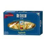 De Cecco -  None 8001250152039