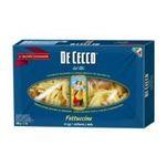 De Cecco -  None 8001250152336