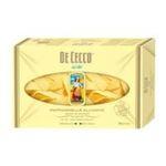De Cecco -  None 8001250201010