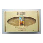 De Cecco -  None 8001250211125