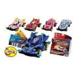 Giochi Preziosi -  Scan 2 go véhicules de course 8001444067941