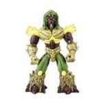 Giochi Preziosi -  Gormiti figurine articulee 12cm electronique 8001444360271