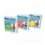 Giochi Preziosi -  Splash it ! 8001444381665