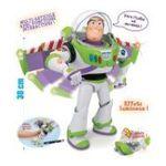 Giochi Preziosi -  Buzz Lightyear 30 cm multifonctions 30 cm 8001444383683