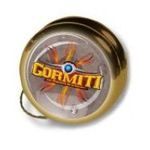 Giochi Preziosi -  Yoyo lumineux gormiti 8001444383898