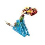 Giochi Preziosi -  Gx racer playset super jump + 8001444389135