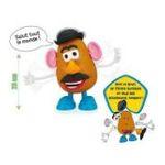Giochi Preziosi -  Toy story 3 mr patate 20 cm 8001444389456
