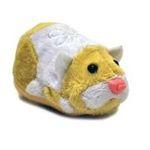 Giochi Preziosi -  Giochi Preziosi | Giochi Preziosi - Zhu Zhu Pets Hamsters Refreshed 3 Case (8) 8001444394443