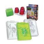 Giochi Preziosi -  Monstre lab moules de monstre 8001444398977