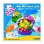 Giochi Preziosi -  Giochi Preziosi | Giochi Preziosi - Zhu Zhu Pets Hamster Baby Playsets (3) 8001444410877