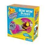 Giochi Preziosi -  Cepia | Cepia Zhu Zhu Puppies Bow Wow Buggy Push-a-long 8001444412444