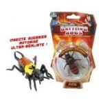 Giochi Preziosi -  Battling bugs insecte blister starter 8001444412772