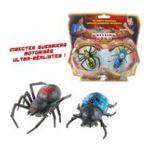 Giochi Preziosi -  Battling bugs insectes lot de 2 8001444412789