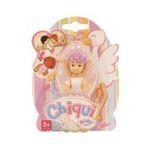 Giochi Preziosi -  Chiqui baby born serie 1 8001444412918