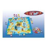 Giochi Preziosi -  None 8001444418712