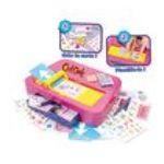 Giochi Preziosi -  Cool cardz design studio 8001444426939
