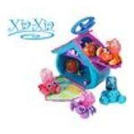 Giochi Preziosi -  Xia xia coffret confetti cottage 8001444431452