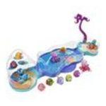 Giochi Preziosi -  Xia Xia coffret rio de trio village 8001444431476