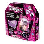 Giochi Preziosi -  Blingles activity pack 8001444431711