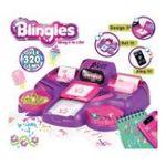Giochi Preziosi -  Blingles bling studio 8001444431728