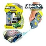 Giochi Preziosi -  Micro Chargers starter pack assortiment 8001444433708
