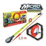 Giochi Preziosi -  Micro Chargers circuit hyper loop 8001444433722