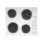 Whirlpool -  AKM 332 BL 8003437332005