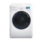Whirlpool -  AWOE 9558 8003437440854