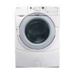 Whirlpool -  AWM 1000 8003437501920