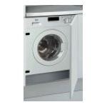 Whirlpool -  AWOD 060 8003437719240
