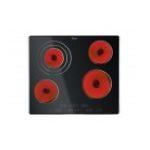 Whirlpool -  AKT 864 IX 8003437813559