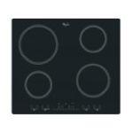 Whirlpool -  ACM 702 NE 8003437817038
