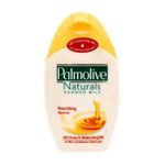 Palmolive -  8003520010971