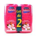 Palmolive -  8003520015389
