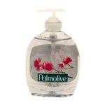 Palmolive -  8003520020970