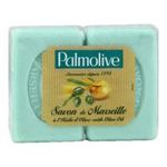 Palmolive -  8003520021830