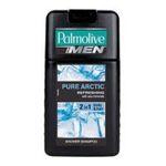 Palmolive -  8003520030702