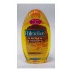 Palmolive -  8003520035387