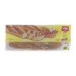 Dr. Schär brands -  Schär Baguette , 1er Pack (1 x 350 g Packung) 8008698003183