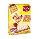 Dr. Schär brands -  None 8008698003503