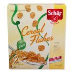Dr. Schär brands -  None 8008698005903
