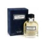 Dolce & Gabbana Fragrances - Dolcegabanna Dolcegabbana Eau De Toilette Spray Men 8011003072101