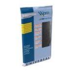 Wpro -  FHO 009 8015250000023